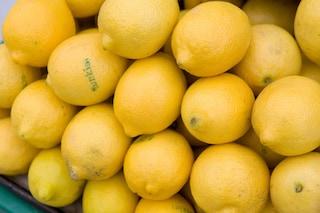 Limone: 13 usi per le pulizie domestiche