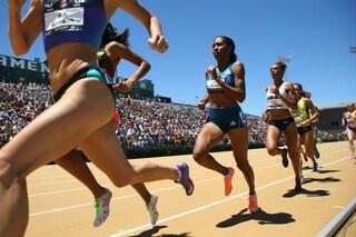 Braccialetti conta calorie: l'ultima tendenza che inganna chi fa sport