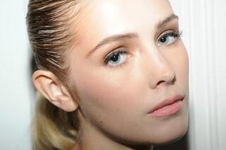 Come fare la pulizia del viso fai da te casalinga: 5 step per una pelle del viso perfetta