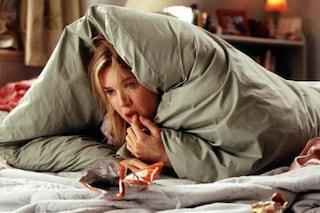 Come truccarsi per nascondere i segni dell'influenza (FOTO)