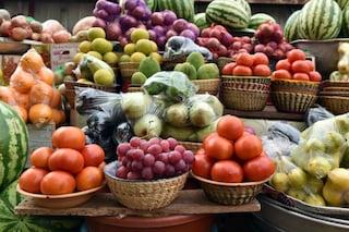 Dimagrire con la dieta: 5 falsi miti da sfatare