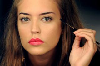 11 errori da evitare quando ti trucchi