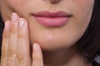 Più giovane senza chirurgia: 5 rimedi per un viso perfetto