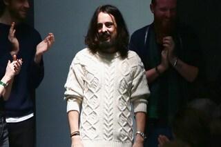Alessandro Michele, ecco chi è il nuovo Direttore Creativo di Gucci (FOTO)