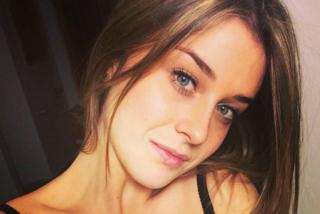 Eleonora Mazzarini: la prima Miss Italia dell'anno è curvy (FOTO)