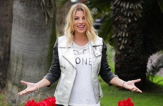 Ecco come vestirà Emma Marrone a Sanremo 2015 (FOTO)