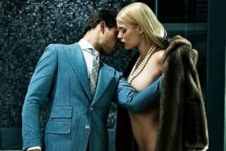 Le pubblicità italiane sono tra le più sessiste al mondo: ecco perché