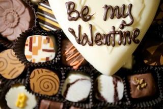 Oroscopo: come si comporteranno i segni zodiacali a San Valentino?