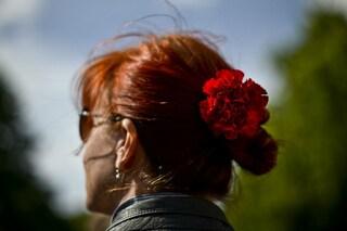 Colora i tuoi capelli in modo naturale: ecco come applicare l'henné