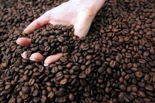 Gli scrub a base di caffè per avere una pelle morbida e levigata