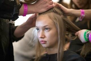Pericolo bellezza low cost: tutti i rischi per capelli e unghie