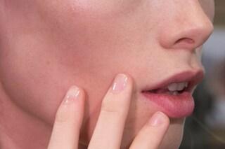 Prenditi cura della tua pelle: ecco 15 cose che la rovinano