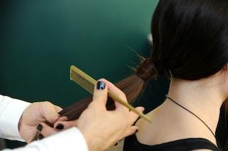Tagli di capelli: 8 cose che devi sapere prima di andare dal parrucchiere