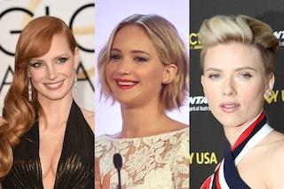 Tagliare i capelli: ecco i look più facili da gestire (FOTO)