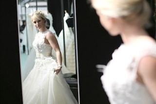 Look matrimonio: ecco il beauty kit che salverà ogni sposa (FOTO)