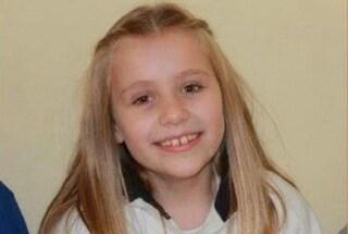 Matilde: il cancro l'ha portata via a 10 anni, ha affrontato la malattia col sorriso