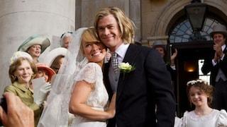 E' l'uomo da sposare? 10 segnali per capirlo (FOTO)