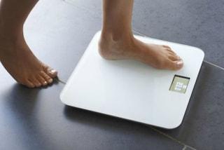 Perde 63 chili con il bypass gastrico e riesce ad avere 2 figli