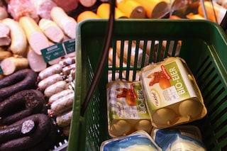 Ecco come leggere le etichette per riconoscere i veri prodotti biologici