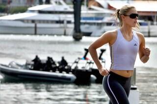 Dipendenza da sport: quando l'attività fisica diventa patologica