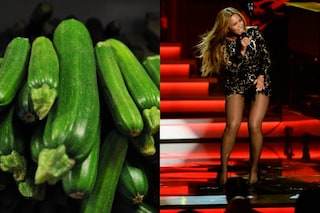 Carota, patata o zucchina: che forma hanno le tue gambe? (FOTO)