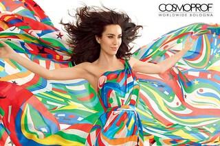 Cosmoprof 2015: tutto quello che devi sapere sulla fiera della bellezza (FOTO)