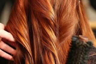 Profumo per capelli: ecco le fragranze che danno freschezza alla tua chioma (FOTO)