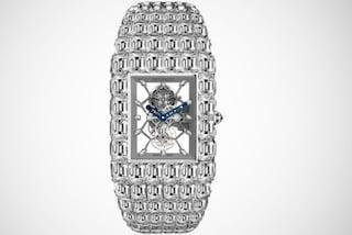 Billionaire: l'orologio da 18 milioni di dollari