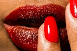 I 10 segreti sul rossetto che ogni donna dovrebbe conoscere