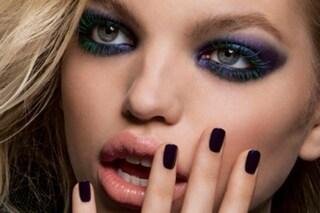Sai come truccarti la prossima primavera? I consigli per un make up alla moda (FOTO)