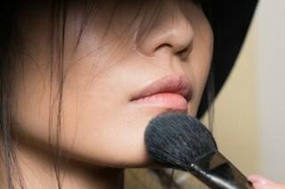 Un fondotinta per ogni viso: come coprire le imperfezioni ed essere perfetta