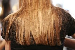 Yogurt, pesce, carote e agrumi: ecco i cibi che fanno bene a pelle e capelli (FOTO)