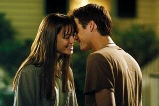 10 relazioni amorose che ogni donna ha avuto almeno una volta nella vita