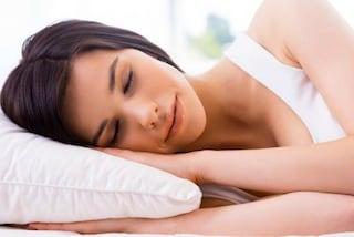 Giornata Mondiale del Sonno: quante ore bisogna dormire ogni giorno?