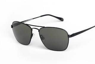 Gli occhiali per daltonici: faranno vedere un mondo a colori