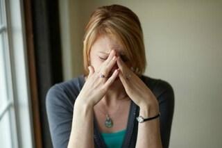 Sintomi premestruali: a cosa sono dovuti e come si alleviano