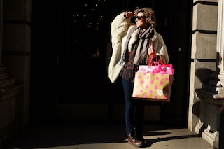 Dipendenza dallo shopping: tutti i modi per riconoscerla