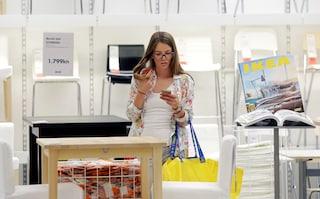 Una giornata all'Ikea può compromettere il rapporto di coppia, ecco perché
