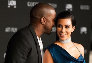 10 proposte di matrimonio più incredibili delle star (FOTO)