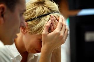 "Meditazione ""Mindfulness"": l'alternativa naturale per combattere la depressione"