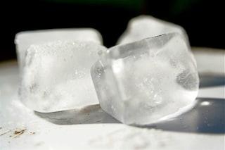 Creme ad effetto ghiaccio: donano freschezza e combattono la fatica