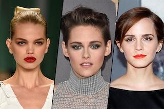 Difetti da star: 10 celebrities con le orecchie a sventola (FOTO)