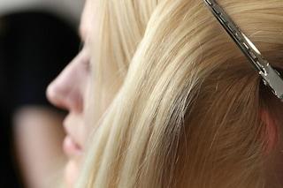 Hair botox, il nuovo trattamento che nutre i tuoi capelli