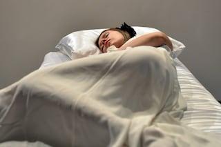 I 10 modi per alzarsi dal letto la mattina con il piede giusto