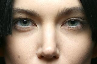 Le 5 vitamine per una pelle sana e luminosa