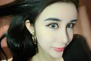 Lee, la 15enne che cambia il suo aspetto con la chirurgia per conquistare l'ex