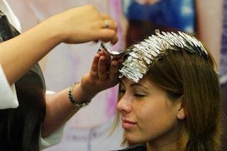 Tinte per capelli fai da te: tutti i consigli per un colore perfetto
