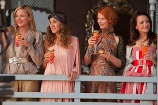 Addio al nubilato: 10 idee perfette per ogni tipo di sposa