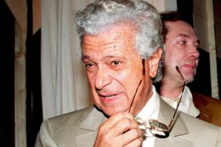 E' morto Francesco Smalto, lo stilista che ha vestito i capi di Stato