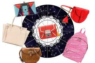 Oroscopo: una borsa per ogni segno zodiacale (FOTO)